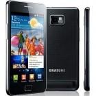 Smartphones: Apple klagt gegen Samsung wegen Designverletzungen