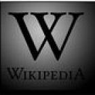 Urheberrecht: Wikipedia schließt aus Protest gegen US-Gesetze