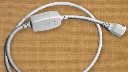 Smart Cord
