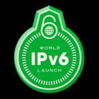 IP-Adressen: IPv6 startet am 6. Juni 2012