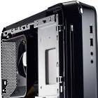 Alienware X51: Spiele-PC mit Konsolenform