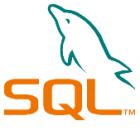 Oracle: Patchday behebt kritische Fehler in MySQL und Solaris