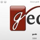 KDE: Oxygen-GTK3 veröffentlicht und KDE Telepathy benutzbar