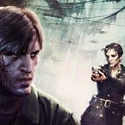 Silent Hill Downpour angespielt: Aus dem Knast in den Horror