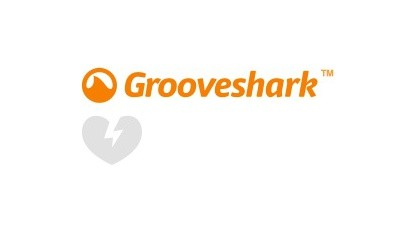 Grooveshark kritisiert unverhältnismäßig hohe Betriebskosten.