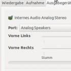 Audio-Framework: Energiesparendes Pulseaudio läuft auf Android