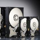 Festplattenkrise: Western Digitals HDD-Fabriken bald wieder in Betrieb