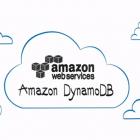 DynamoDB: Schnelle und skalierbare NoSQL-Datenbank von Amazon