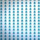 FTTH und FTTB: Nur 0,4 Prozent der deutschen Haushalte nutzen Glasfaser