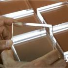 Heimwerken 2.0: Transparentes Aluminium - nicht ganz zum Selbermachen