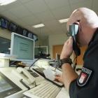 Stille SMS: In Hamburg über 134.700 heimliche Ortungsimpulse