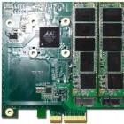 OWC: SSD-Karte wird per PCI Express in den Mac Pro integriert
