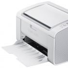 Samsung: Günstige Laserdrucker mit und ohne WLAN