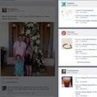 Open Graph: Facebook öffnet die Timeline für Entwickler