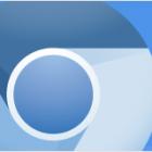 Echtzeitkommunikation: Chrome unterstützt WebRTC