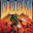 id Software: Offenbar Bilder von Doom 4 geleakt