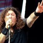 Metal-Fans gesucht: Bittorrent testet P2P-Livestreaming mit Konzertübertragung