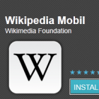 Wikipedia Mobil: Offizielle Wikipedia-App für Android