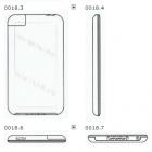 Apple gegen Samsung: Geschmacksmuster in Smartphone-Klage aufgetaucht