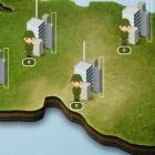 Microsoft Research: Menschenkenntnis per Facebook-Spiel