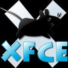 Freier Desktop: Xfce persifliert Versionsnummern