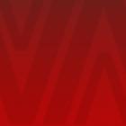 Enterprise Virtualization 3.0: Red Hat will mit VMware gleichziehen