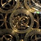 Zeitsprung: ITU will Sekundenentscheidung treffen