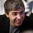 Google: 10 Milliarden US-Dollar in drei Monaten