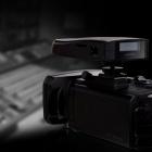 Liveshell: Streaminghardware für Camcorder