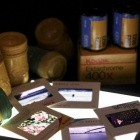 Solarzellen statt Filme: Kodak sucht nach neuem Geschäftsfeld