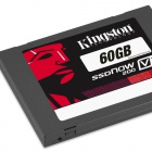 SSDNow V+200: Neue Kingston-SSD mit Sandforce-Controller