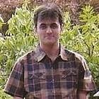 Saeed Malekpour: Iran bekräftigt Todesstrafe für Webentwickler