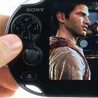 Handheld: Firmware 1.65 für die PS Vita zurückgezogen