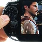 PS Vita im Test: Ausstattungswunder mit Speicherproblem