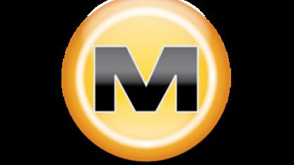 Megaupload: Downloader dürften glimpflich davonkommen.