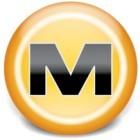 Megaupload: Was Uploader und Downloader zu befürchten haben