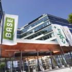 Mein Base Plus: SMS-Flatrate und netzinterne Telefonflatrate für 10 Euro