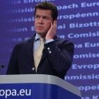 """Guttenberg: """"Für alle, die fragen, warum die EU mich ausgewählt hat"""""""