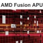 Wegen Fusion: Arctic Cooling wirft AMD Markenrechtsverletzung vor