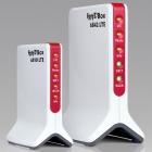 Cebit: AVM will neue LTE-Fritzboxen und die Fritzcloud zeigen
