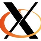 X.org: Bildschirmschoner ohne Passwort entsperren
