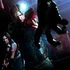 Capcom: Resident Evil 6 bringt Horror nach Europa, China und Amerika