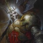 Blizzard: Diablo 3 ohne Mystikerin, aber mit Stadtportalen