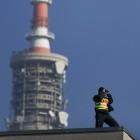 Berliner Auto-Brandstiftungen: Polizei richtet Funkzellenauswertung gegen Hunderttausende