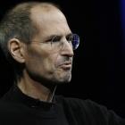 Sammelklage: Nicht-Abwerbe-Pakt zwischen Apple und Adobe