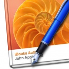E-Books: Apple sabotiert ePub-Format mit iBooks Author