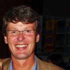 RIM: Neuer Chef will keine drastischen Änderungen