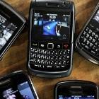 Blackberry OS 10: Neuer RIM-Chef schließt Lizenzierung nicht aus