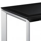 Samsung SUR40: Microsofts zweite Surface-Generation verfügbar und günstiger
