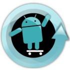 Cyanogenmod App Store: Softwareshop für Android-Rooting-Tools und mehr geplant